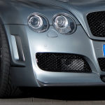 Bentley-Continental-GT-Supersports-Bumper