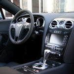 Bentley-Continental-GT-Supersports-Dash