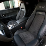 Bentley-Continental-GT-Supersports-Interior
