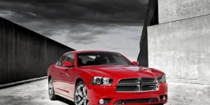 2011 Dodge Charger – Improved And More Powerful