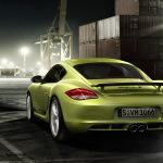 2011-Porsche-Cayman-R