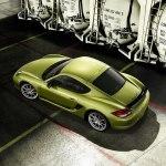 2011-Porsche-Cayman-R-Top