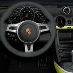 2011-Porsche-Cayman-R-Interior-Gauges