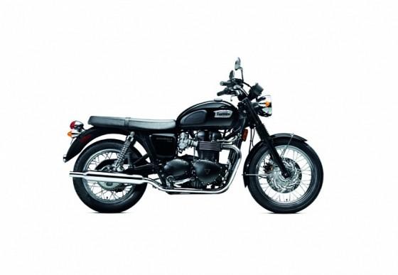 2011-Triumph-Bonneville-T100-Retro-Bike
