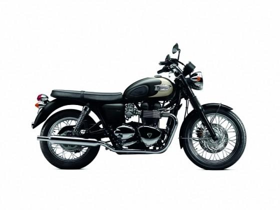 2011-Triumph-Bonneville-T100-Bike