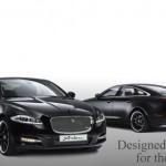 2011-Arden-Jaguar-XJ