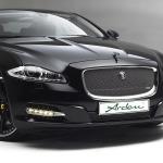 Arden-Jaguar-AJ-Front