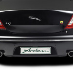 Arden-Jaguar-AJ-Rear