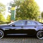 Arden-Jaguar-XJ-AJ-Side
