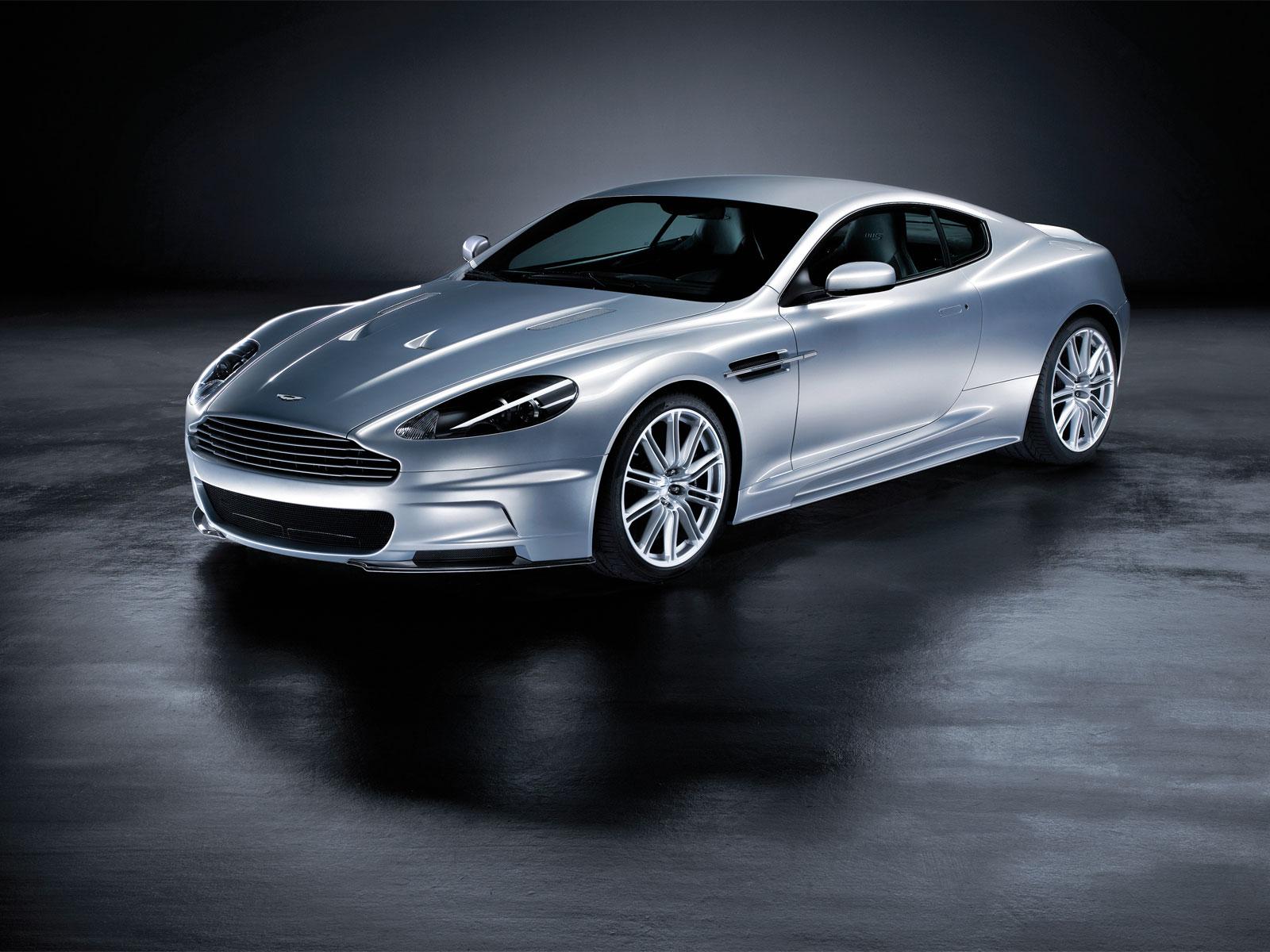 Aston-Martin-DBS