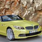 Bmw-Z2-Roadster-rumor