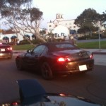 Bmw-Z2-Roadster-Spy-Photo