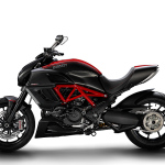 Ducati-Diavel-Cruiser-Bike