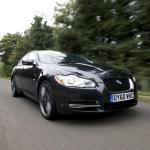 Jaguar-XF-Black-Pack-Grey