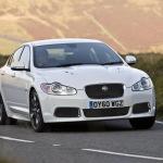 Jaguar-XF-Black-Pack-White