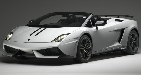 Lamborghini-Gallardo-Performante