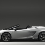 Lamborghini-Gallardo-Performante-LP570-4-side