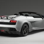 Lamborghini-Gallardo-Performante-LP570-4