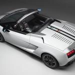 Lamborghini-Gallardo-Performante-Top