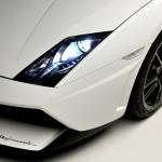 Lamborghini-Gallardo-Performante-Bumper