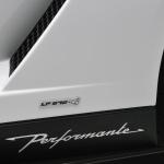Lamborghini-Gallardo-Performante-Sidescoop