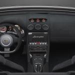 Lamborghini-Gallardo-Performante-LP570-Interior