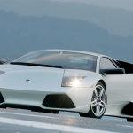Lamborghini-Murceialgo-LP640