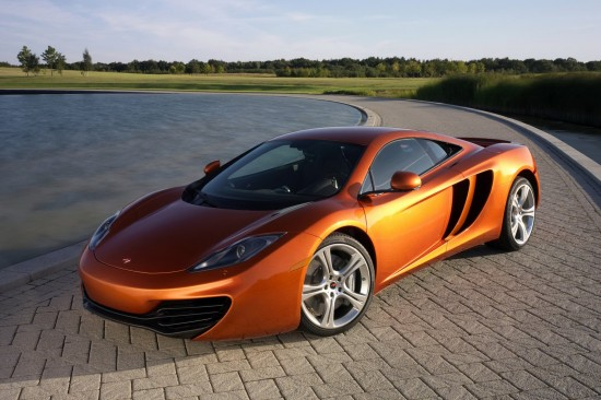 McLaren-MP4-12C-Wallpaper-1