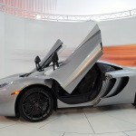 McLaren-MP4-12C-Side-Door-Open