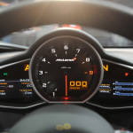 McLaren-MP4-12C-RPM-Gauge