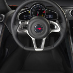 McLaren-MP4-12C-Dashboard