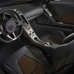 McLaren-MP4-12C-Interior-Seats