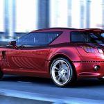 Seaone-Concept-Car