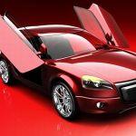 Spaggiari-Andrea-Seaone-Concept-car