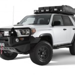 Four-Wheel-Magazine-Toyota-4Runner