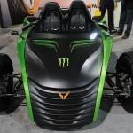 Vortex-Motors-F1-Front