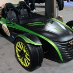 Vortex-Motors-F1-Side