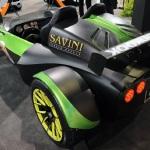 Vortex-Motors-F1-Turn-Key