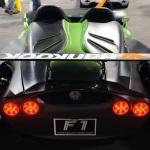 Vortex-Motors-F1-Rear