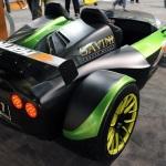 Vortex-Motors-F1-Ultimate