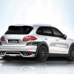 speedART-TITAN-EVO-Porsche-Cayenne-Rear