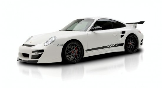 vorsteiner-porsche-997-v-rt-edition-turbo