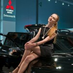 2010-Moscow-International-Auto-Show-Hot-Girls-11