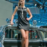 2010-Moscow-International-Auto-Show-Hot-Girls-12