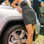 2010-Moscow-International-Auto-Show-Hot-Girls-13