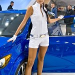 2010-Moscow-International-Auto-Show-Hot-Girls-14