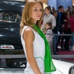 2010-Moscow-International-Auto-Show-Hot-Girls-17