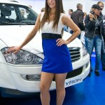 2010-Moscow-International-Auto-Show-Hot-Girls-19