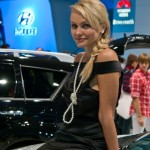 2010-Moscow-International-Auto-Show-Hot-Girls-2