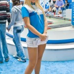 2010-Moscow-International-Auto-Show-Hot-Girls-22